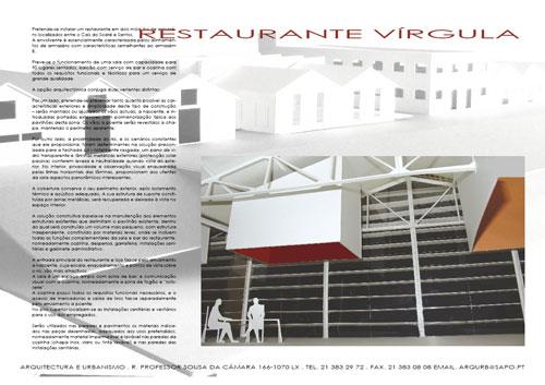 virgula_05
